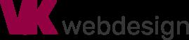 VK Webdesign