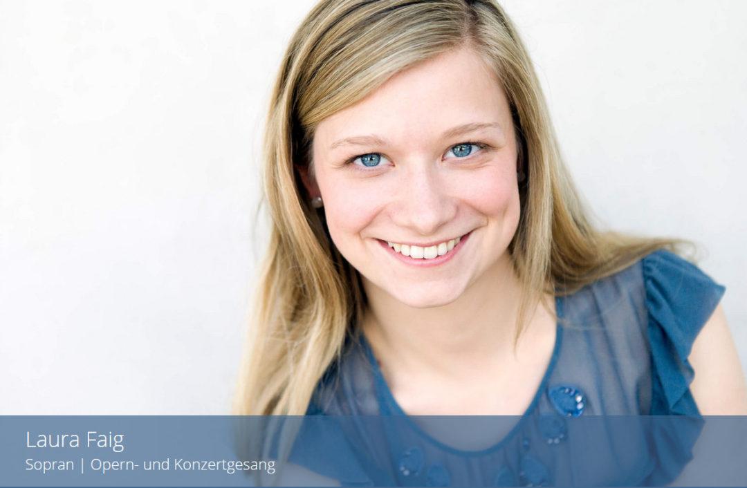 Laura Faig